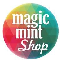 Magic Mint Shop