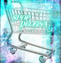 SHOP_DELFINA