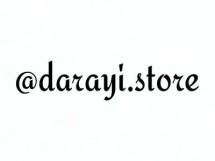 Darayi Store