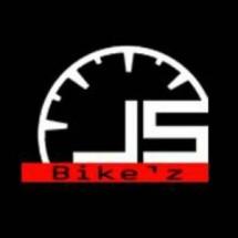 JS.BIKE'Z SHOP JAKARTA
