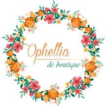 Ophellia_ID