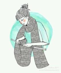 knittyloved