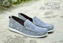 Dyci_sepatu