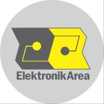 ElektronikArea