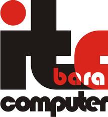 ITCBARA Computer