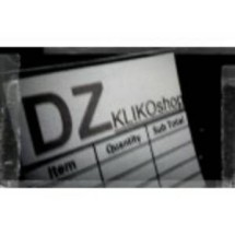 DZklikoshop