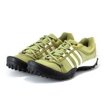 Depot sepatu Dua Belas