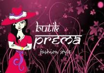Butik Prema