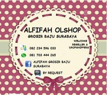 ALFIFAH_SHOP