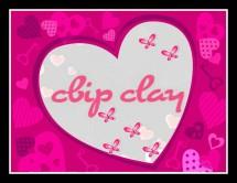 cbip_clay