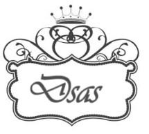 Dsas Shop