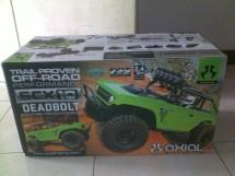 V'R RC n Toys
