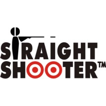 Straightshooter