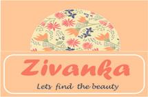 Zivanka Bros