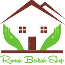 Rumah Berkah Shop