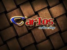 Carlos Olshop