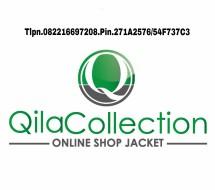QillaCollection