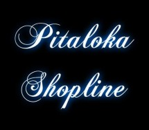 PITALOKA FASHION