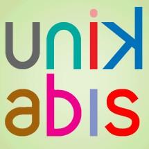 UnikAbis