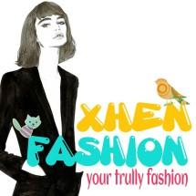 Xhen Fashion