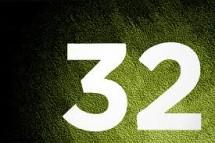 32sport