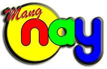 Jongko Mang Onay