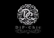 DiP-Chic Jakarta