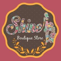 Shine Boutique Store