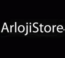 Arloji Store.