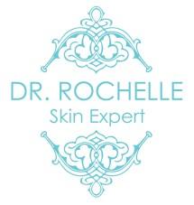 DR Rochelle Skin Center