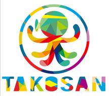 Takosan Indonesia