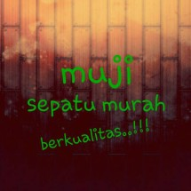 sepatu_murah