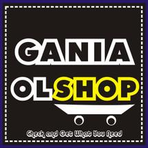 GaniaOlShop