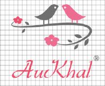 AuKhal