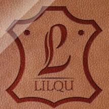 Lilqu