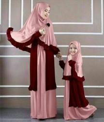 novye hijab shop