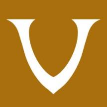 Voila Leather