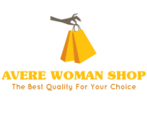 AVERE WOMAN SHOP
