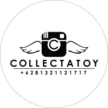 collectatoy