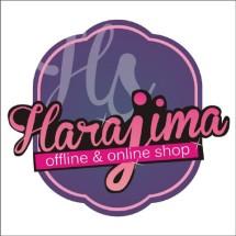 Harajima O-Shop