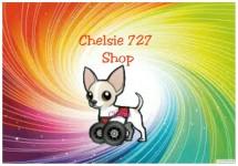 Chelsie727