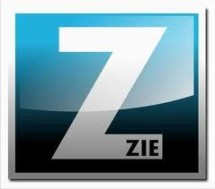 ZiE Komputer