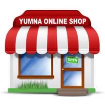 Yumna Online Shop