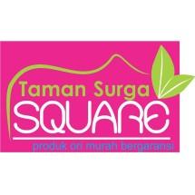 Taman Surga Square