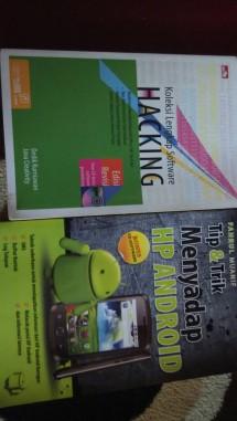 BukuKas Semarang