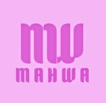 Mahwa Store
