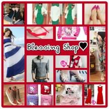 blessing81shop