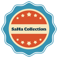 Saha Collection