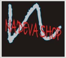 Nadeva shop