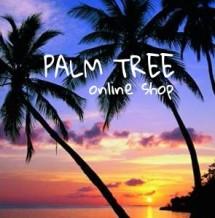 Palm Tree Jakarta